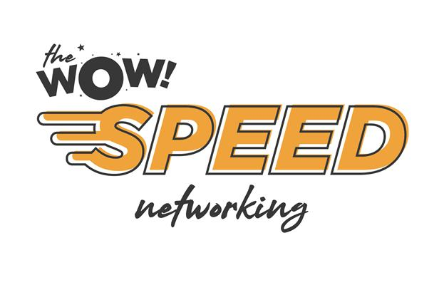 speed networking zoom events